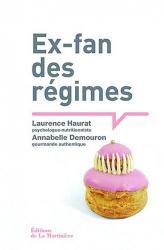 ex-fan-des-regimes-livre.jpg