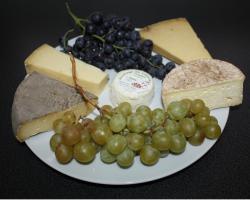 fromage-raison.jpg