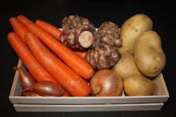 Carottes-Topinambour-Pommes de terre.jpg