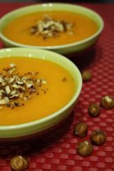 Soupe butternut noisette.jpg