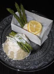 papillote-eglefin-asperges-quinoa.jpg