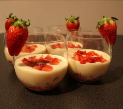 verrine-fraise-mascarpone.jpg